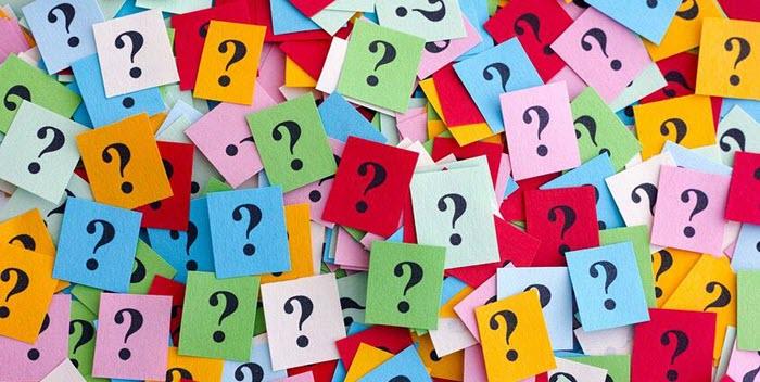 Las 5 preguntas que la ingeniería de costos debe responder