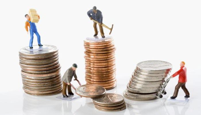 Fundamento Legal Aplicado al Cálculo del Factor de Salario Real