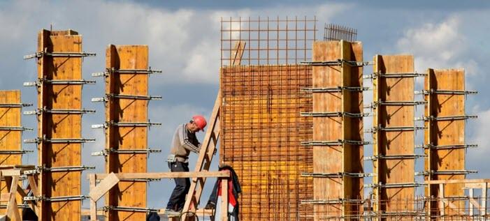 Costo de la mano de obra